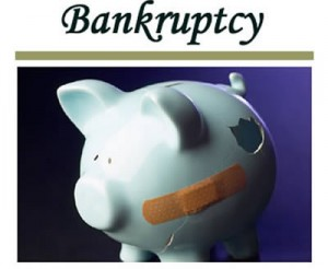 bankruptcy3