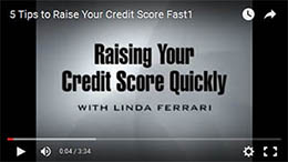 ferrari_credit_score_tips_260px